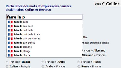 Traduction Du Mot Coloriage En Anglais.Dictionnaire De Traduction Anglais Francais En Ligne Brasserie